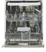 Vstavaná umývačka riadu Kluge KVD6011X, 60cm, 13sád