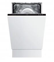 Vstavaná umývačka riadu MORA IM 532