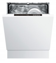 Vstavaná umývačka riadu MORA IM 632