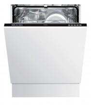 Vstavaná umývačka riadu MORA IM 650