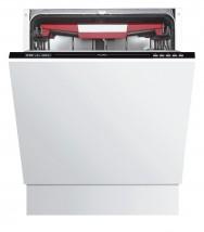 Vstavaná umývačka riadu Mora IM 651