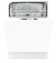 Vstavaná umývačka riadu MORA IM 680