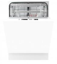 Vstavaná umývačka riadu MORA IM 690
