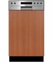 Vstavaná umývačka riadu MORA VM 633 X