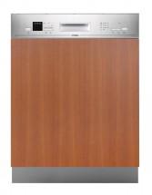 Vstavaná umývačka riadu Mora VM640X