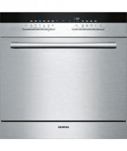 Vstavaná umývačka riadu Siemens SC 76M541