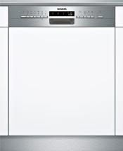 Vstavaná umývačka riadu Siemens SN536S00ME