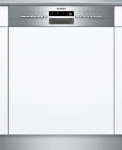 Vstavaná umývačka riadu Siemens SN536S03ME