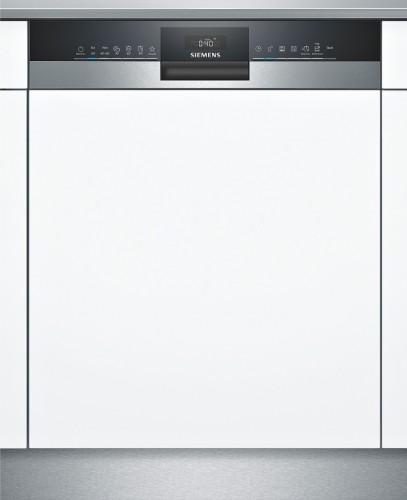 Vstavaná umývačka riadu Siemens SN53ES14CE, 60 cm, 13 súprav