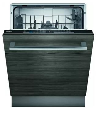 Vstavaná umývačka riadu Siemens SN61IX09TE, 60 cm, 12 súprav