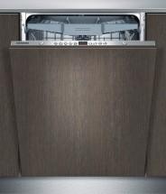 Vstavaná umývačka riadu Siemens SX 65P180