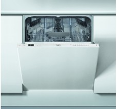 Vstavaná umývačka riadu Whirlpool WRIC 3C26
