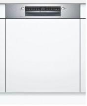 Vstavaná umývačka riaduBosch SMI4ECS14E, 60 cm