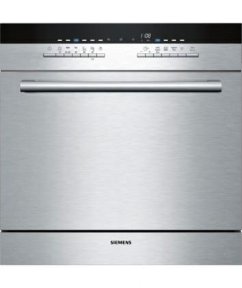 Vstavaná umývačka Siemens SC 76M541
