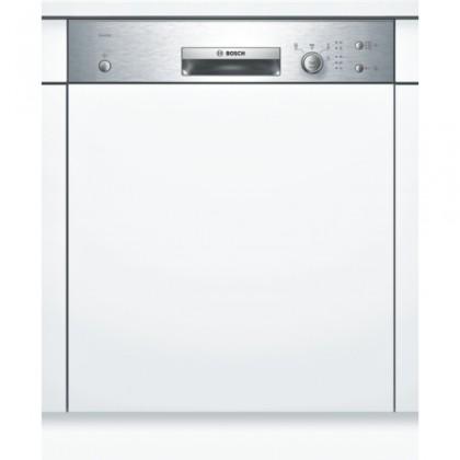 Vstavaná umývačka Vstavaná umývačka riadu Bosch SMI 24AS01