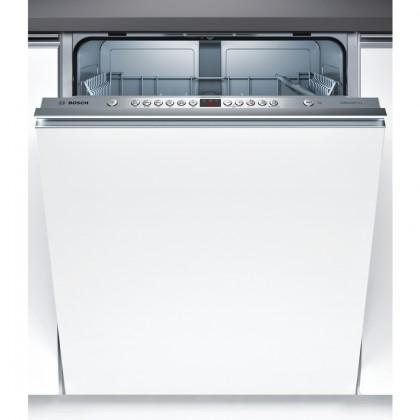 Vstavaná umývačka Vstavaná umývačka riadu Bosch SMV 46GX00