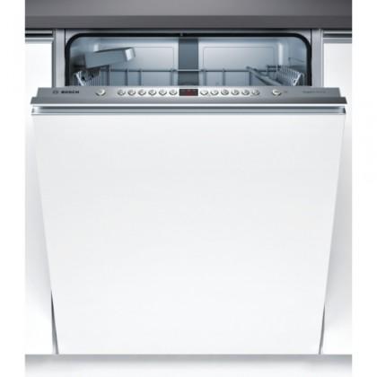Vstavaná umývačka Vstavaná umývačka riadu Bosch SMV 46IX03