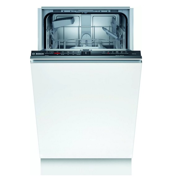Vstavaná umývačka Vstavaná umývačka riadu Bosch SPV2IKX10E, A+, 45 cm