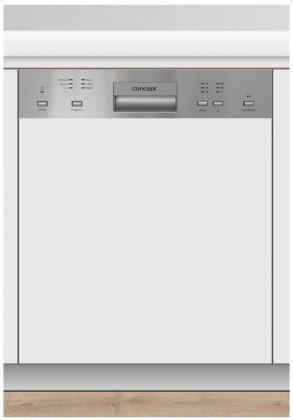 Vstavaná umývačka Vstavaná umývačka riadu Concept MNV2660