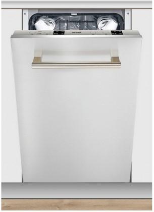 Vstavaná umývačka Vstavaná umývačka riadu Concept MNV4245