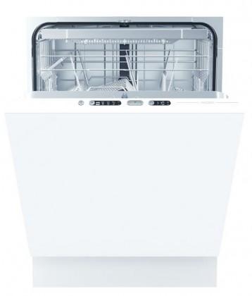 Vstavaná umývačka Vstavaná umývačka riadu Mora IM 652,16 sad,A+++