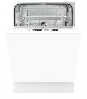 Vstavaná umývačka Vstavaná umývačka riadu MORA IM 680