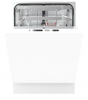 Vstavaná umývačka Vstavaná umývačka riadu MORA IM 690 POUŽITÉ, NEOPOTREBOVANÝ TOVAR
