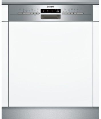 Vstavaná umývačka Vstavaná umývačka riadu Siemens SN536S03ME