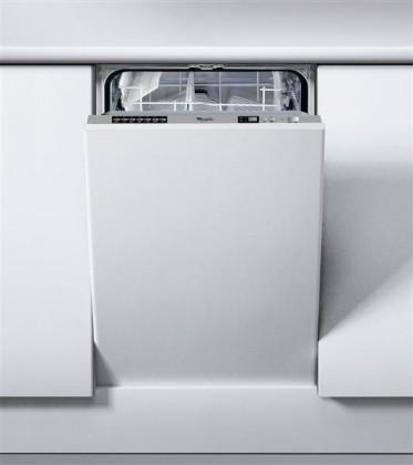 Vstavaná umývačka  Whirlpool ADG 7500/2