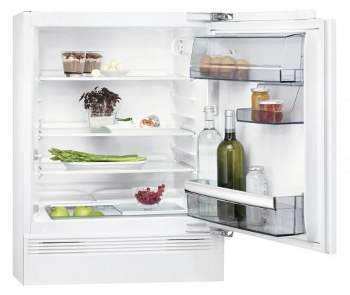 Vstavané chladničky bez mrazničky Monoklimatická chladnička AEG SKB58211AF,A+