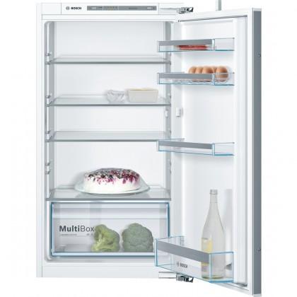 Vstavané chladničky bez mrazničky Vstavaná chladnička Bosch KIR31VF30