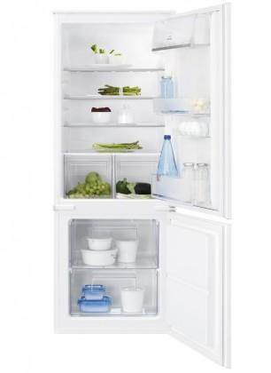 Vstavané chladničky bez mrazničky Vstavaná chladnička Electrolux ENN2300AOW