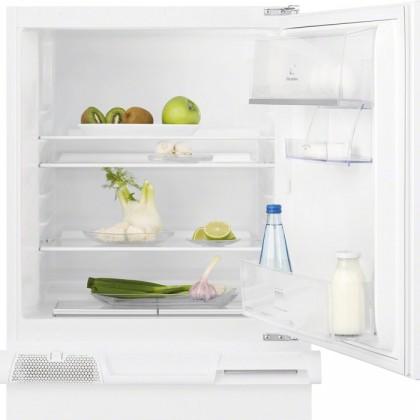 Vstavané chladničky bez mrazničky Vstavaná chladnička Electrolux ERN 1300 AOW