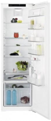 Vstavané chladničky bez mrazničky Vstavaná chladnička Electrolux LRB3DE18C