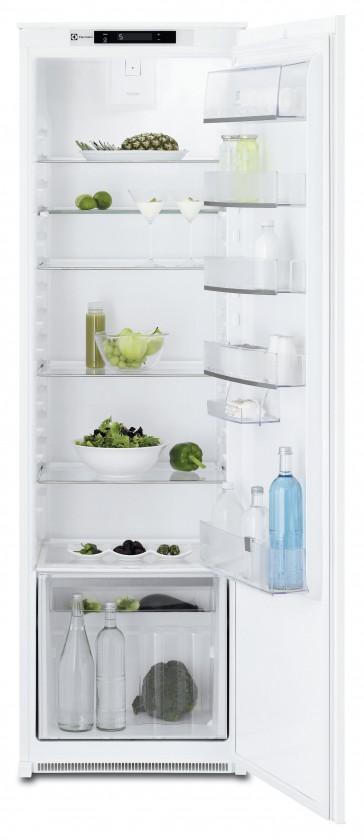 Vstavané chladničky bez mrazničky Vstavaná kombinovaná chladnička Electrolux ERN 3213 AOW