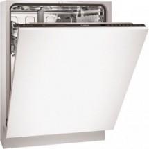 Vstavané umývačky AEG F55002VIOP ROZBALENO