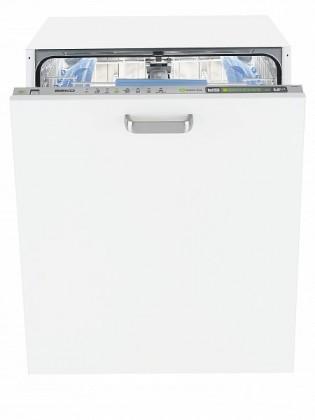 Vstavané umývačky BEKO DIN 5839 ROZBALENÉ