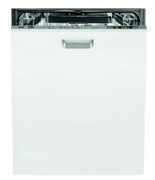Vstavané umývačky BEKO DIN 5932 FX30