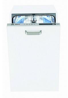 Vstavané umývačky Beko DIS 1520 N