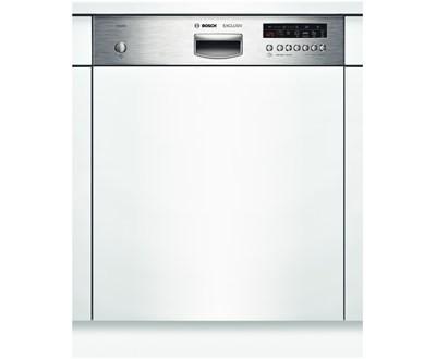 Vstavané umývačky  Bosch SGI 87M05 EU