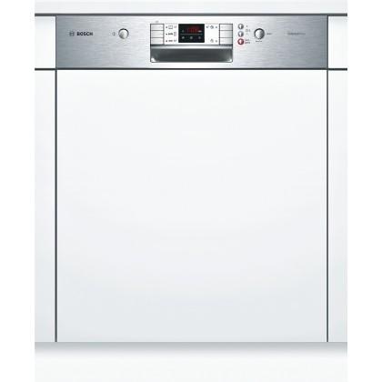 Vstavané umývačky Bosch SMI 50M85 POUŽITÝ, NEOPOTREBOVANÝ TOVAR