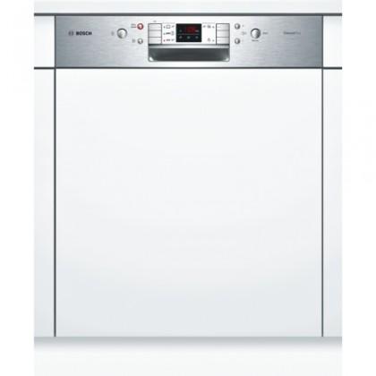 Vstavané umývačky Bosch SMI 53L35