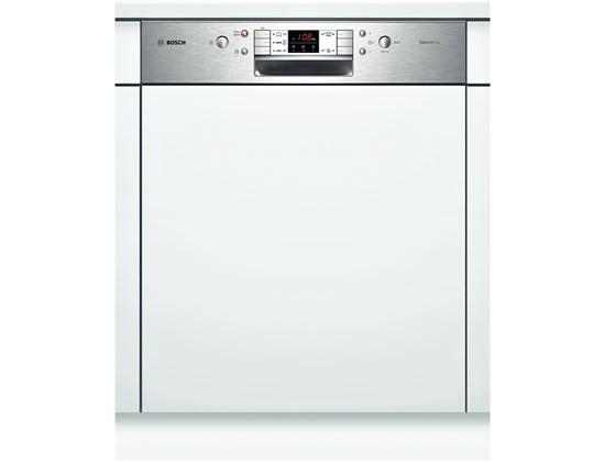 Vstavané umývačky Bosch SMI 59M35