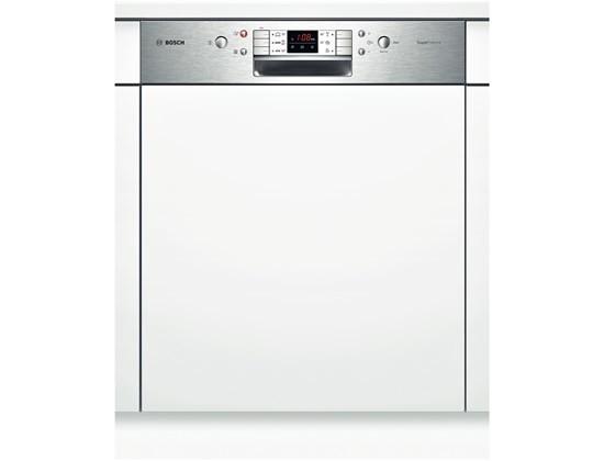 Vstavané umývačky Bosch SMI 63N25