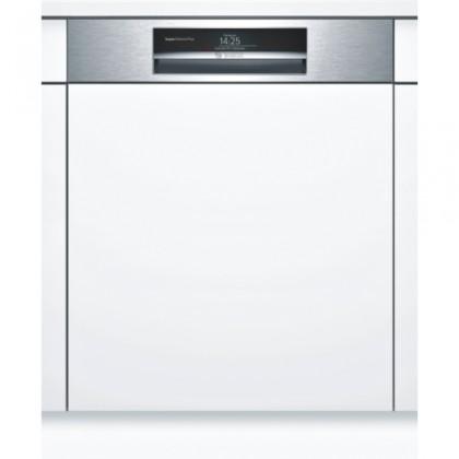 Vstavané umývačky Bosch SMI 88TS04E
