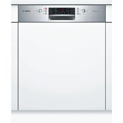 Vstavané umývačky Bosch SMI46KS01E