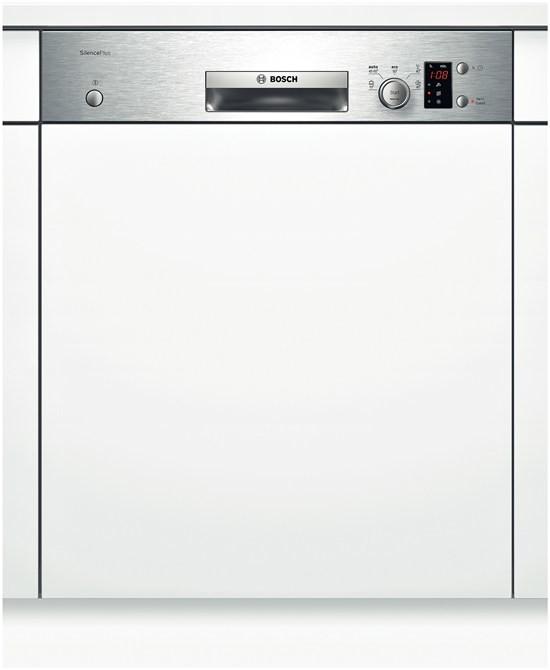 Vstavané umývačky Bosch SMI50D45EU ROZBALENO