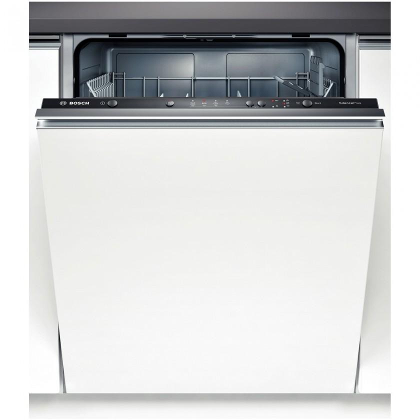 Vstavané umývačky Bosch SMV 40D50EU