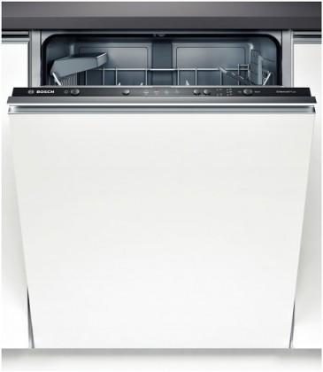 Vstavané umývačky Bosch SMV 41D10