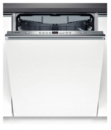 Vstavané umývačky Bosch SMV 48M30 EU